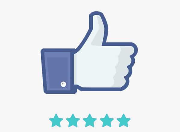 Laser Skincare Reviews